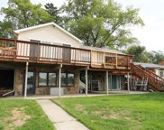 20757 N Lake Drive, Walkerton image