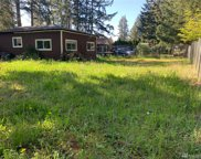 20310 67th Ave E, Spanaway image