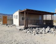 30775 Buenos Aires Road, Lucerne Valley image
