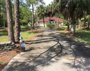 4191 7th Ave Nw, Naples image