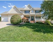 83 Jacobs Creek Ct, St Charles image