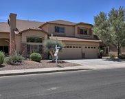 4403 E Desert Sands Drive, Chandler image