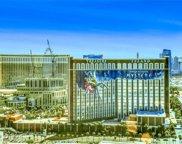 2000 Fashion Show Drive Unit 3804, Las Vegas image