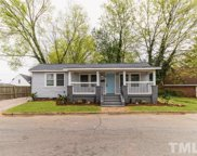 302 St Augustine Avenue, Raleigh image