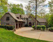 1314  Larkridge Court, Marvin image