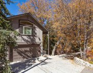 43388 Primrose Drive, Big Bear Lake image