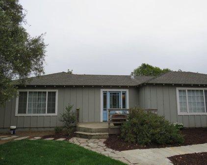 10315 Reese Cir, Salinas