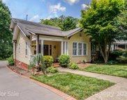 520 Tremont  Avenue, Charlotte image