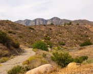 0     Koenigstein Road, Santa Paula image
