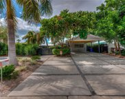 627 70th Avenue, St Pete Beach image