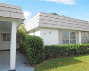 5483 Riverbluff Circle Unit V-30, Sarasota image