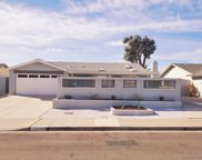 12518 Mustang Dr, Poway image