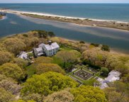 10,20,21 Scallop Path, Osterville image