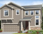 2525 Loon Circle, Castle Rock image