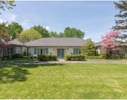 5108 Knoll Crest  Court, Indianapolis image