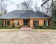 3569 Kingshill Rd, Mountain Brook image