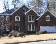 107 Drysdale Court, Cary image