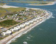 2196 New River Inlet Road Unit #170, North Topsail Beach image