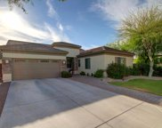 2326 S Whetstone Place, Chandler image