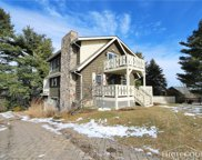 207 Grovers Knob, Blowing Rock image