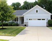 6566 Hidden Woods  Trail, Mayfield Heights image