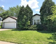 7445 West Hickory Creek Drive, Frankfort image