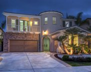 13130 Sunset Point Way, Carmel Valley image