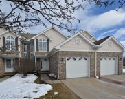 726 NATURES COVE, Wixom image