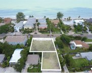 2721 Gulf Boulevard, Indian Rocks Beach image