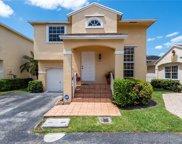 11911 Nw 12th St, Pembroke Pines image