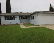 749 W Sussex, Fresno image