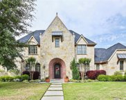 603 Deforest Court, Coppell image