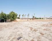 267 Whispering Palms Trail, Cathedral City image