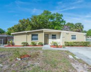 5430 Golden Drive, Tampa image
