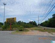 1724 4th Avenue Unit lot 6, Bessemer image