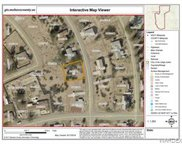 10229 Jamaica Drive, Mohave Valley image