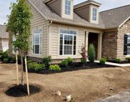 3271 Abbey Road, Canandaigua-Town image