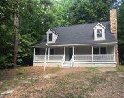 6707 Mill Creek Drive, Isle of Wight - South image