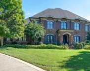 205 Thornhill Crescent Drive, Brentwood image