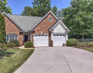 430 Windbrooke Circle, Greenville image