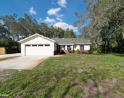 7340 Canal Drive, Sanford image