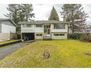3260 Ulster Street, Port Coquitlam image