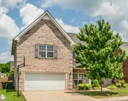 4087 Locerbie Cir, Spring Hill image