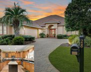 28 Oak View Circle E, Palm Coast image