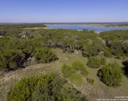 312 Jacobs Creek Park Rd, Canyon Lake image