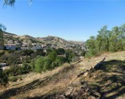 1267 HILLTOP, Simi Valley image