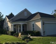 821 Burnaby Court, Cary image