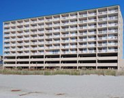 1709 S Ocean Blvd. Unit 306, North Myrtle Beach image