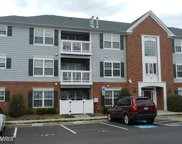 501 CONSTELLATION SQUARE SE Unit #A, Leesburg image