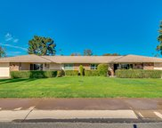 9818 W Long Hills Drive, Sun City image
